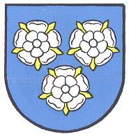 Pliening Wappen