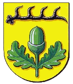 Pliezhausen Wappen