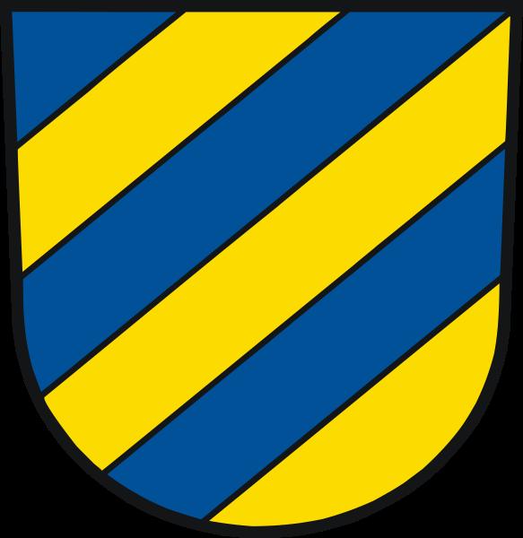 Plochingen Wappen