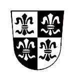 Plößberg Wappen