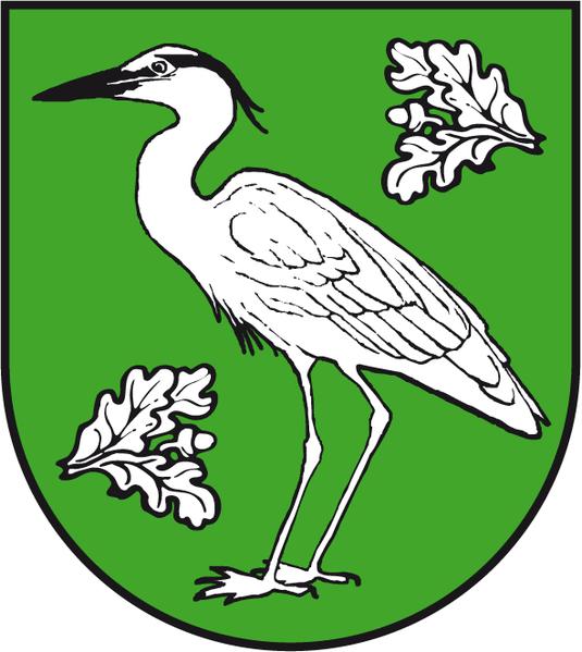 Plötzkau Wappen