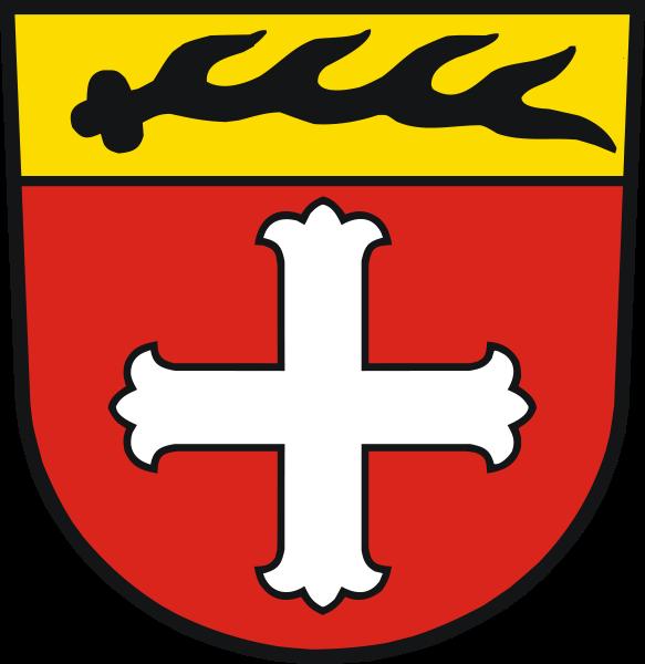 Plüderhausen Wappen