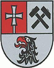Pluwig Wappen