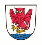 Pöcking Wappen