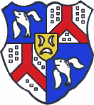 Pölzig Wappen