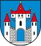 Pömmelte Wappen