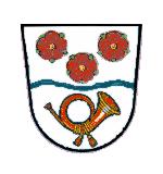 Pörnbach Wappen