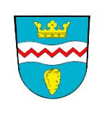 Pösing Wappen