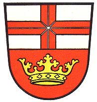 Polch Wappen