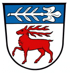 Polling Wappen