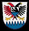 Pommelsbrunn Wappen
