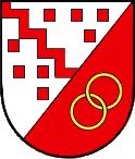 Pommern Wappen