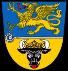 Poppendorf Wappen