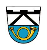 Postau Wappen