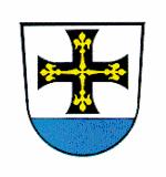 Postbauer-Heng Wappen