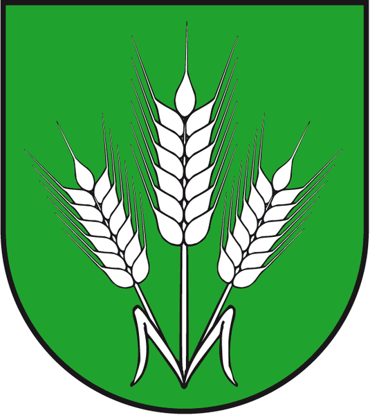 Potzehne Wappen