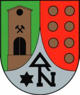 Pracht Wappen