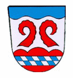 Prackenbach Wappen