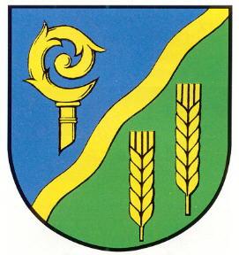 Prasdorf Wappen