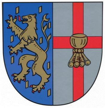 Prath Wappen