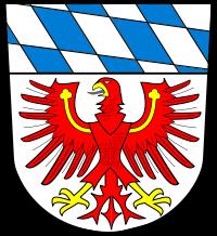 Prebitz Wappen