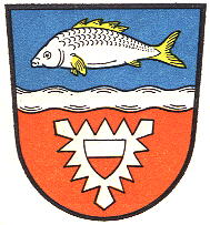 Preetz Wappen