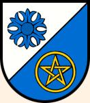 Preist Wappen