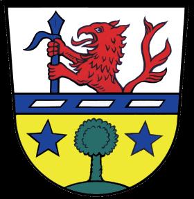 Prem Wappen