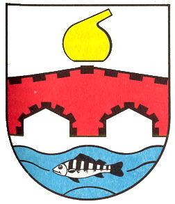 Premnitz Wappen