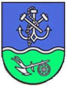 Pretzien Wappen