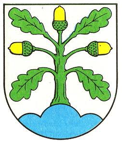 Pretzsch-Elbe Wappen
