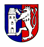 Prichsenstadt Wappen