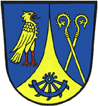 Prien am Chiemsee Wappen