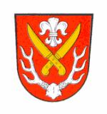 Priesendorf Wappen