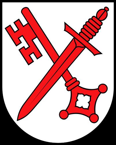 Prießnitz Wappen
