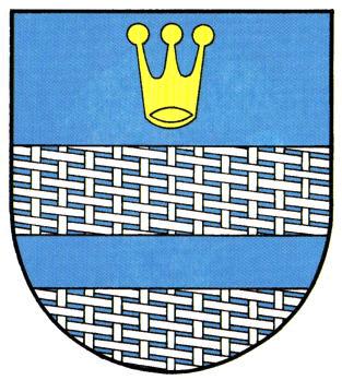 Prinzhöfte Wappen