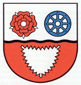 Prisdorf Wappen