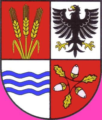 Prittitz Wappen