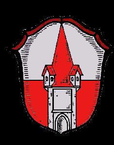 Prittriching Wappen