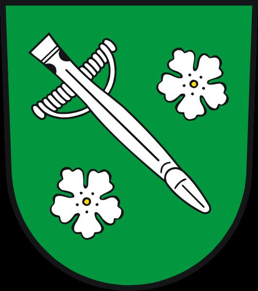 Pritzier Wappen