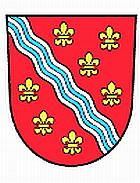 Prösen Wappen