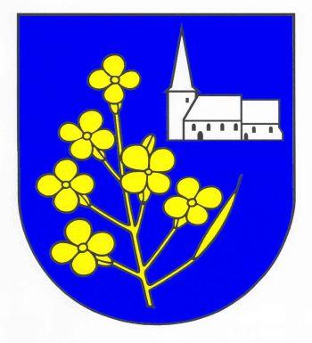 Pronstorf Wappen