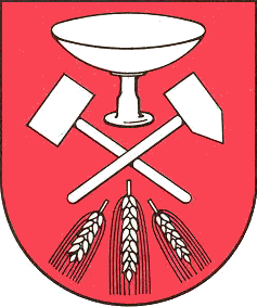 Proschim Wappen