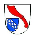 Prosselsheim Wappen