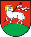 Prüm Wappen