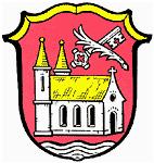 Prutting Wappen