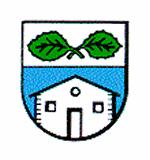 Puchheim Wappen