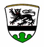 Pürgen Wappen