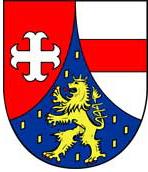 Püttlingen Wappen