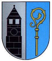 Pulheim Wappen